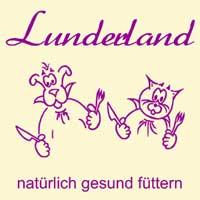 lunderland-logo-200