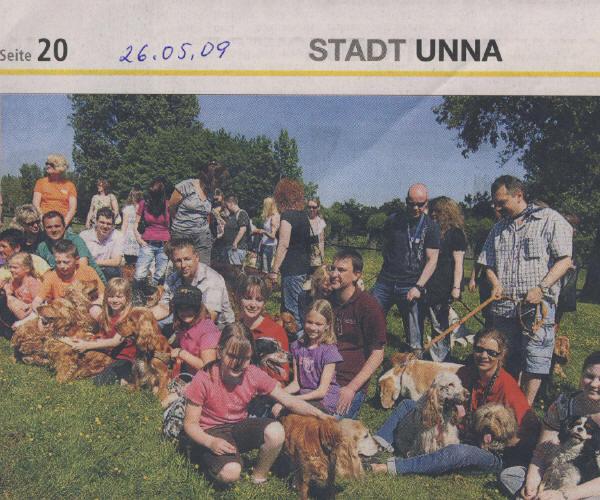 zeitung-unna-s1